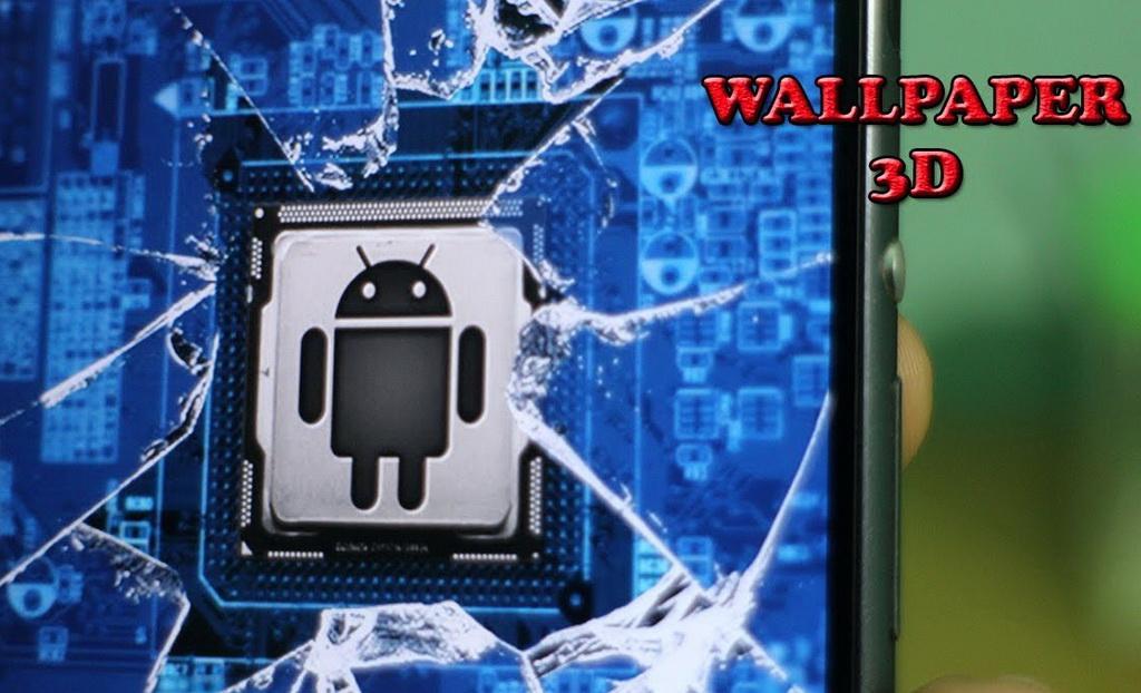 Download 2000+ Wallpaper Bergerak For Android HD Paling Baru